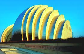 10 most famous architecture buildings. Fine Buildings Most Famous Architect In The World 10 Architecture Buildings Europe HomeLK  Com On T