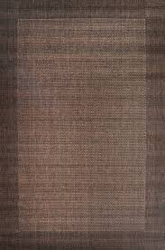 sku itac2723 dark brown rug is also sometimes listed under the following manufacturer numbers oug050390080 oug070390080 oug080390080