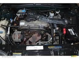 similiar pontiac sunfire 2 4 engine keywords s10 2 2 spark plug wire diagram on pontiac sunfire 2 4 engine diagram