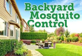 best backyard mosquito control. Fine Control Best Backyard Mosquito Spray Awesome Repellent Review The Ultimate Guides  Bug Yard Homemade Rev For Best Backyard Mosquito Control O