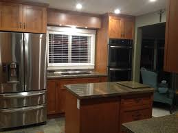 Renovated Kitchen Kitchen Renovation Archives Mr Fixit Renovations Ltd