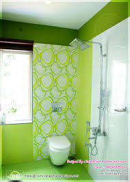 Kerala Home Bathroom Designs Video And Photos Madlonsbigbearcom - Kerala house interiors