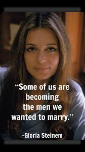 Gloria Steinem Quotes Enchanting 48 Gloria Steinem Quotes To Celebrate Her 48st Birthday Positive