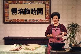 article2 fu pei mei wanese chef chinese cooking