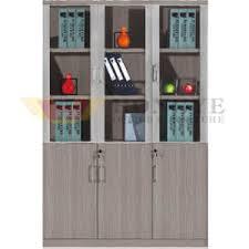 office cabinet design. Excellent Glass Doors Modern Office Cabinet Design Hynnhw With N