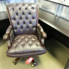 traditional leather office chairs. Used Coaster Office Furniture Within Traditional Leather Chairs G