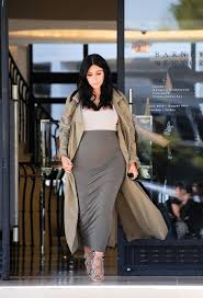 Ellecom 27 Best Kim Kardashian West Fashion Images On Pinterest