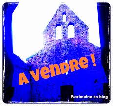 mas de la chapelle interview proprietaire. Mas De La Chapelle Interview Proprietaire D