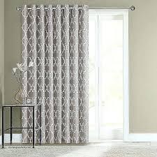 curtains on door curtain for window on door best of best ideas about sliding door curtains curtains on door swag curtains sliding