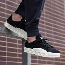 Adidas Y 3 Yuben Low