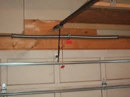 12 inspiration gallery from install new garage door extension springs