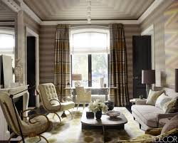 Pics Of Living Room Designs 30 Living Room Curtains Ideas Window Drapes For Living Rooms