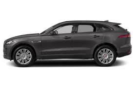 2018 jaguar suv lease. exellent jaguar 90 degree profile 2018 jaguar fpace and jaguar suv lease 1
