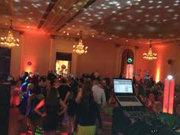 holidays corporate events when it comes to corporate events and holiday parties dj brothers com is the perfect dj company to get the party going great music and the extras that