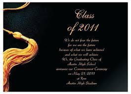 Create A Graduation Invitation Create Graduation Invitations Online Cool Graduation Party