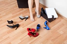 Keds Shoe Width Size Chart Womens Shoe How To Find The Proper Shoe Width