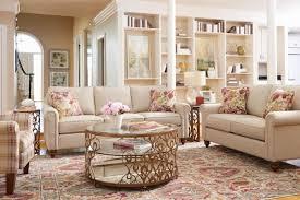 La Z Boy Bedroom Furniture La Z Boy Sleeper Sofa Sofa