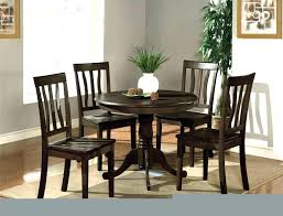 modern kitchen table and chairs small round kitchen table sets modern kitchen table sets kitchen and