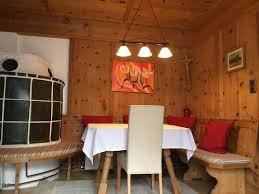 Haus Schmid Hannelore Oetz ötztal Tirol