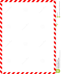 christmas candy border.  Candy Christmas For Candy Border S