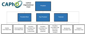 Caphos Board Of Directors Capho