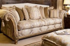 large size of sofa design wood carving sofa designs hand carved indian furniture vintage leather
