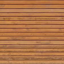 horizontal wood fence texture. Unique Fence Horizontal Wood Fence Texture On I