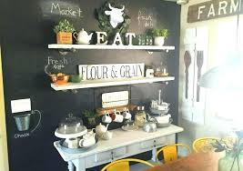 cute kitchen ideas. Modren Kitchen Cute Kitchen Chalkboard Sayings Island Ikea  To Cute Kitchen Ideas E