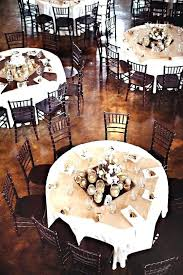 what size tablecloth for a 60 round table what size tablecloth for inch round table burlap
