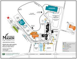 science and technology campus community garden – map  university