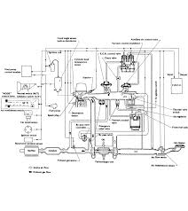 vacuum pump wiring diagram for chevy vacuum wiring diagrams turbo the fuel pump will 2012 12 10 152851 83 datsun engine wiring2 7edag datsun 280zx 83 datsun zx turbo fuel pump willhtml vacuum pump wiring diagram