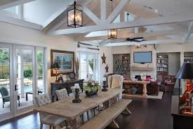 rustic living room design. Stunning Rustic Living Room Design Ideas Throughout Modern 1584 U