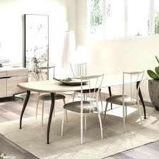 best rugs for dining room best rugs for dining rooms area rug under dining table rugs