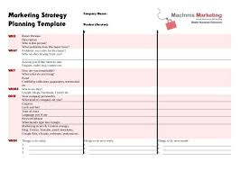Marketing Budget Template Classy Marketing Templates Ppt Budget Template Tatilvillamco