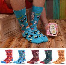 Compare Prices on <b>Lot Men</b> Sox- Online Shopping/Buy Low Price ...