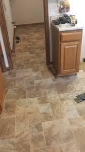 vinyl sheet flooring installation cost sheet vinyl flooring disadvantages sheet vinyl flooring widths sheet vinyl flooring that looks like wood planks