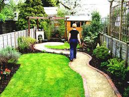 wonderful design ideas. Wonderful Design Small Garden Pictures But Perfectly Formed Beckenham Peaceful Ideas Best