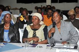 Image result for modernization in africa and women