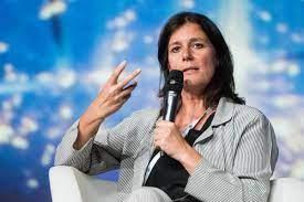 Rai, Marinella Soldi nuova presidente: ecco chi è - LaPresse