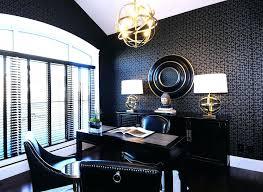colorful high quality bedroom furniture brands. Exellent Quality Quality Furniture Brands Colorful High Bedroom  Magnificent Credenza Desk In Home Office Contemporary On Colorful High Quality Bedroom Furniture Brands T