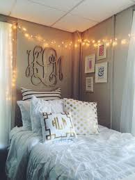college bedroom decor bedroom ideas  bedroom ideas