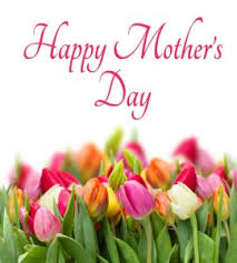 Image result for mother's day free images