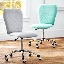 desk chair for girls. Brilliant For Desk Chair Teen Amazing Chairs For Girls Girl Lilac Throughout E