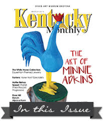 Appalachia The University Press Of Kentucky