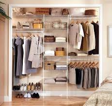 closet bedroom. Bedroom Closets Design Photo Of Good Closet Ideas Digihome Trend