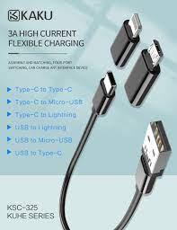 Çok amaçlı kombinasyon depolama şarj adaptör kartı veri kablosu tip c USB  kutusu evrensel dönüştürücü iPhone Xiaomi Huawei için|Type-C Adapter