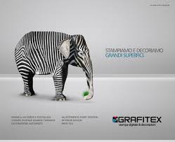 Advertising Posters 200 Worlds Most Creative And Sophisticated Advertising Posters For