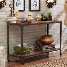contemporary entryway table. Elegant Entrance Table Pertaining To Contemporary Entryway Tables And Consoles Intended For Decorations 16