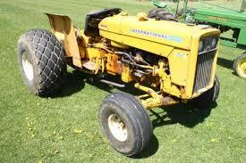 ih international harvester series b 275 b 414 354 364 384 424 444 2 pay for ih international harvester series b 275 b 414 354 364 384 424