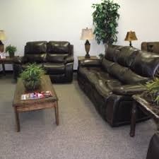 furniture little rock. Fine Furniture Photo Of Midstate Appliance U0026 Furniture  Little Rock AR United States In Rock N